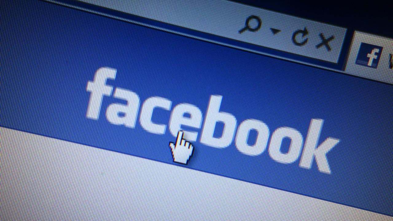 социальные сети и ожирение, психические расстройства, обжорство, анорексия