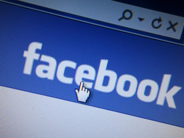 Социальные сети провоцируют комплексы у девушек
