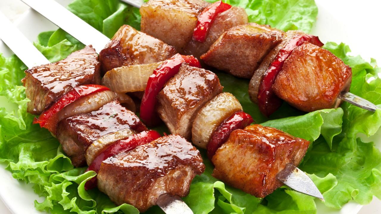 вегетарианцы едят мясо, веганы едят мясо когда их никто не видит, веганы обманщики