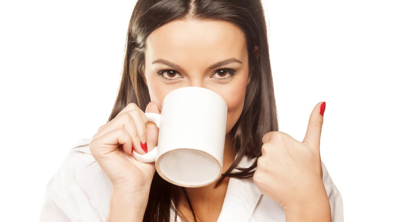 кофе не влияет на давление, давление повышается от кофе, кофе и давление, можно ли пить кофе при гипертонии,
