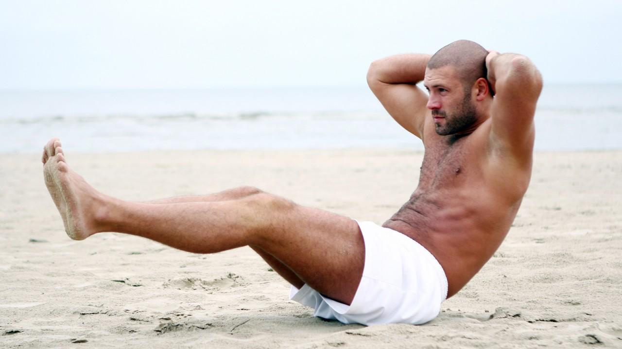 упражнения помогают победить старость, что делать чтобы не стареть, что делать мужчине, чтобы не стареть,