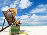 Хороший загар. 4 полезных фактора, которые даёт вам солнце