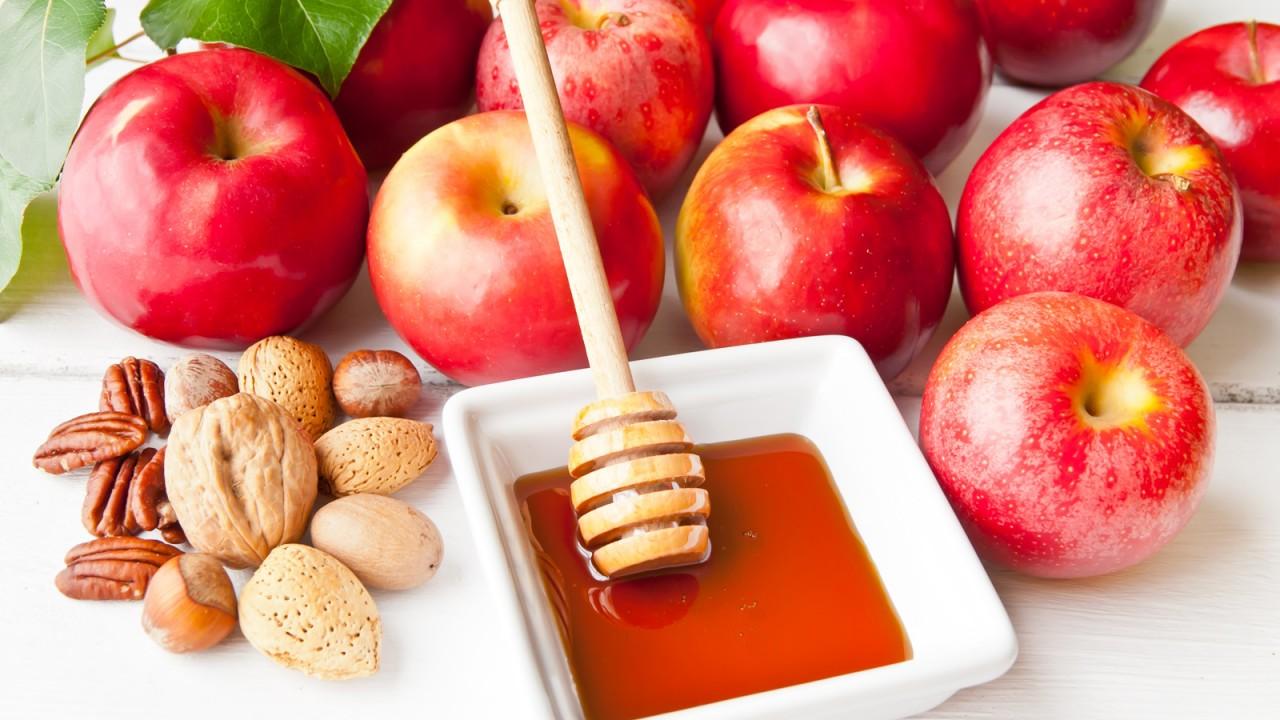 как остановить старение, витамины после 40, калий и кальций, какие нужны добавки после 40