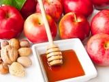 7 витаминов, минералов и нутриентов без которых вам не обойтись после 40 лет