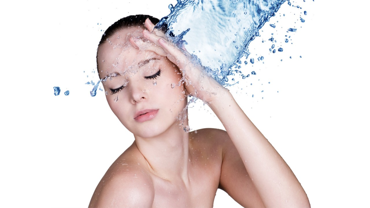 хороший крем отзывы, крем не помог, крем с кислородом вранье, нежный пилинг аллергия, не помог крем, коллаген крем отзывы