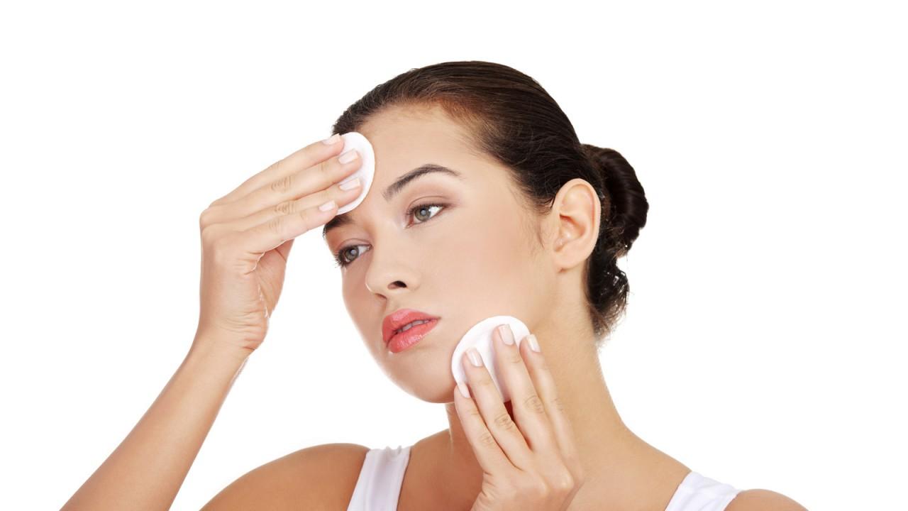 мягкий пилинг отзывы, хороший крем не помогает, крем для лица отзывы, что делать с кремом