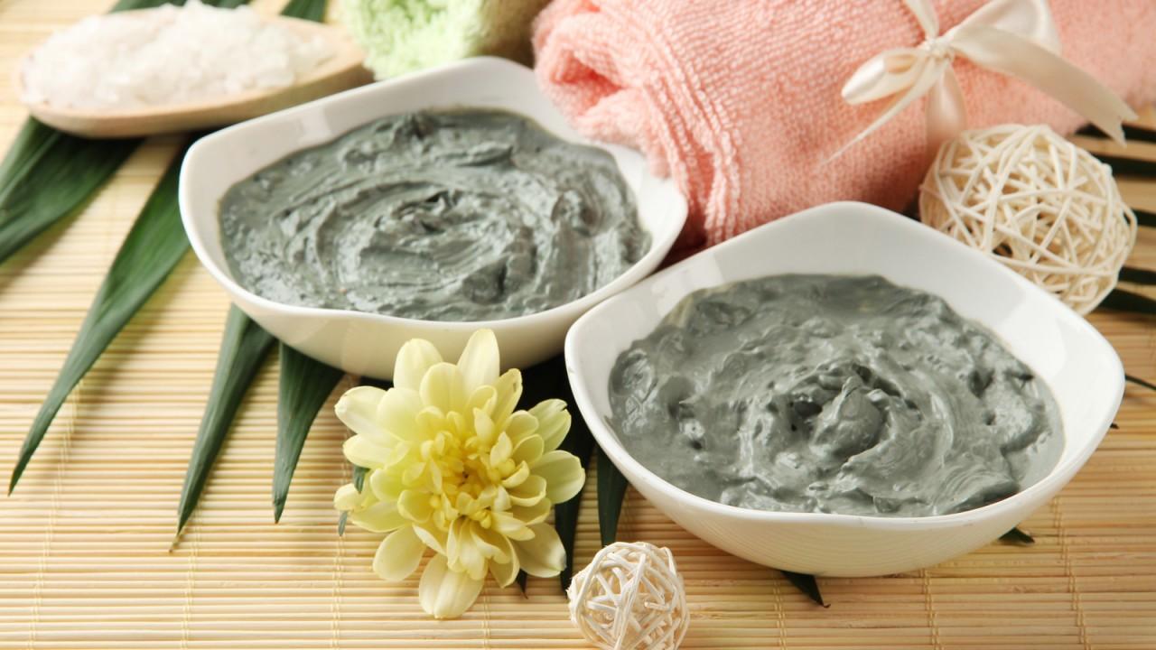 обертывания от целлюлита отзывы, лечебная грязь, эффективные обертывания от целлюлита в домашних условиях,