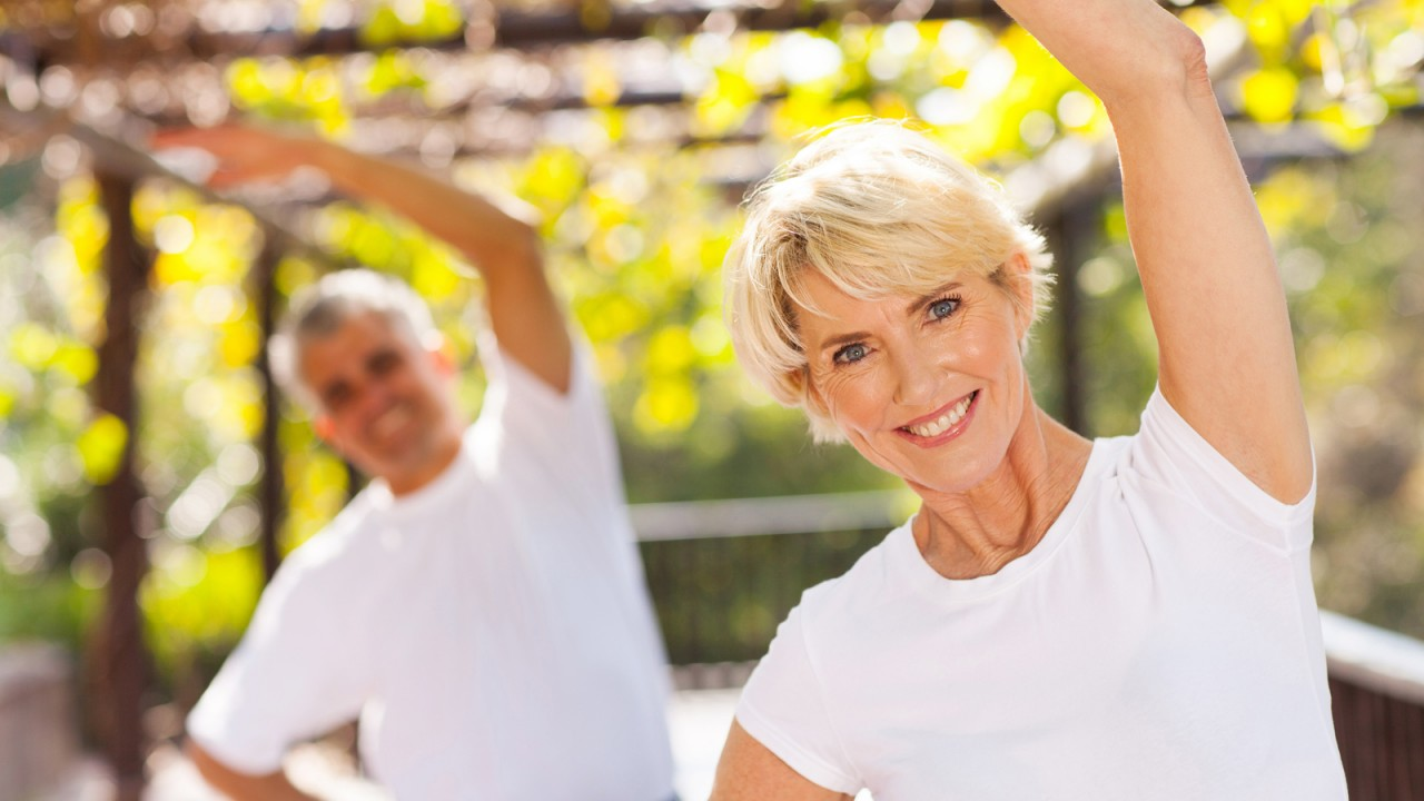 Лечение физкультуры, лечебная физкультура, как лечить гипертонию, что делать если гипертония