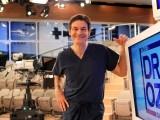 Доктор Мехмет Оз: 7 причин, чтобы начать тренироваться уже сегодня