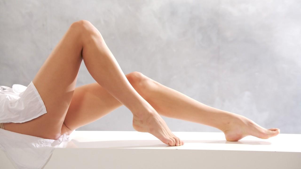 Как убрать жир на бедрах, что делать с бедрами, тренировка для ног Усманова, советы Усмановой, как тренировать ноги, как тренировать голени, что делать с ногами Усманова, большие бедра тренировка, как убрать жир на бедрах