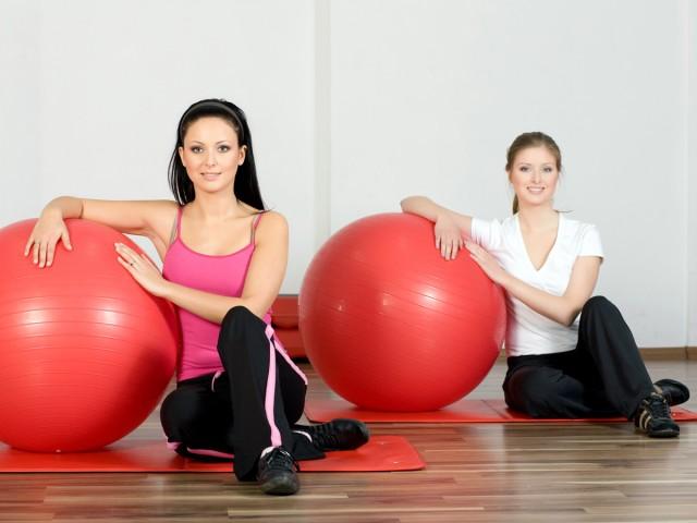 Интервальные тренировки не помогают похудеть и убрать жир с живота