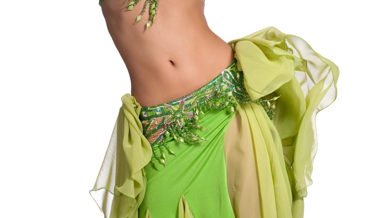 танец живота для начинающих, убрать жир с живота танцами, похудеть в спине, убрать бедра, танец живота, толстый живот