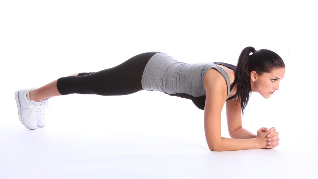 Убрать жир с живота тренировки, упражнения для преса, как убрать сало на животе