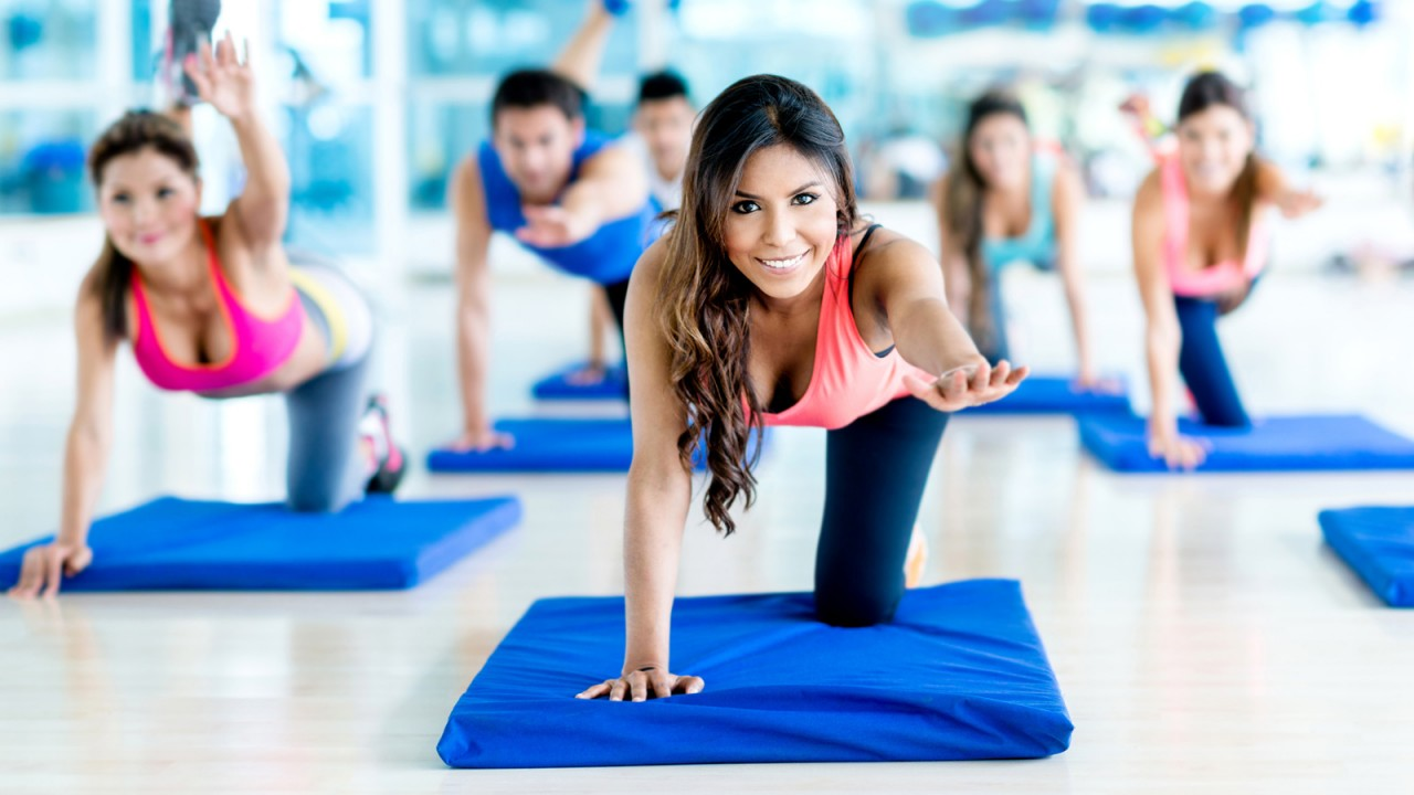 Как начать тренироваться если ты толстая, как похудеть, тренировки для толстых, как похудеть, что делать с лишним весом