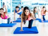 Как начать тренироваться если вы слишком толстый: 4 простых совета