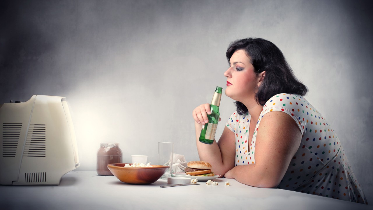 суть похудения, что можно есть чтобы похудеть, как правильно похудеть, за неделю, что нельзя при похудении, как худеют