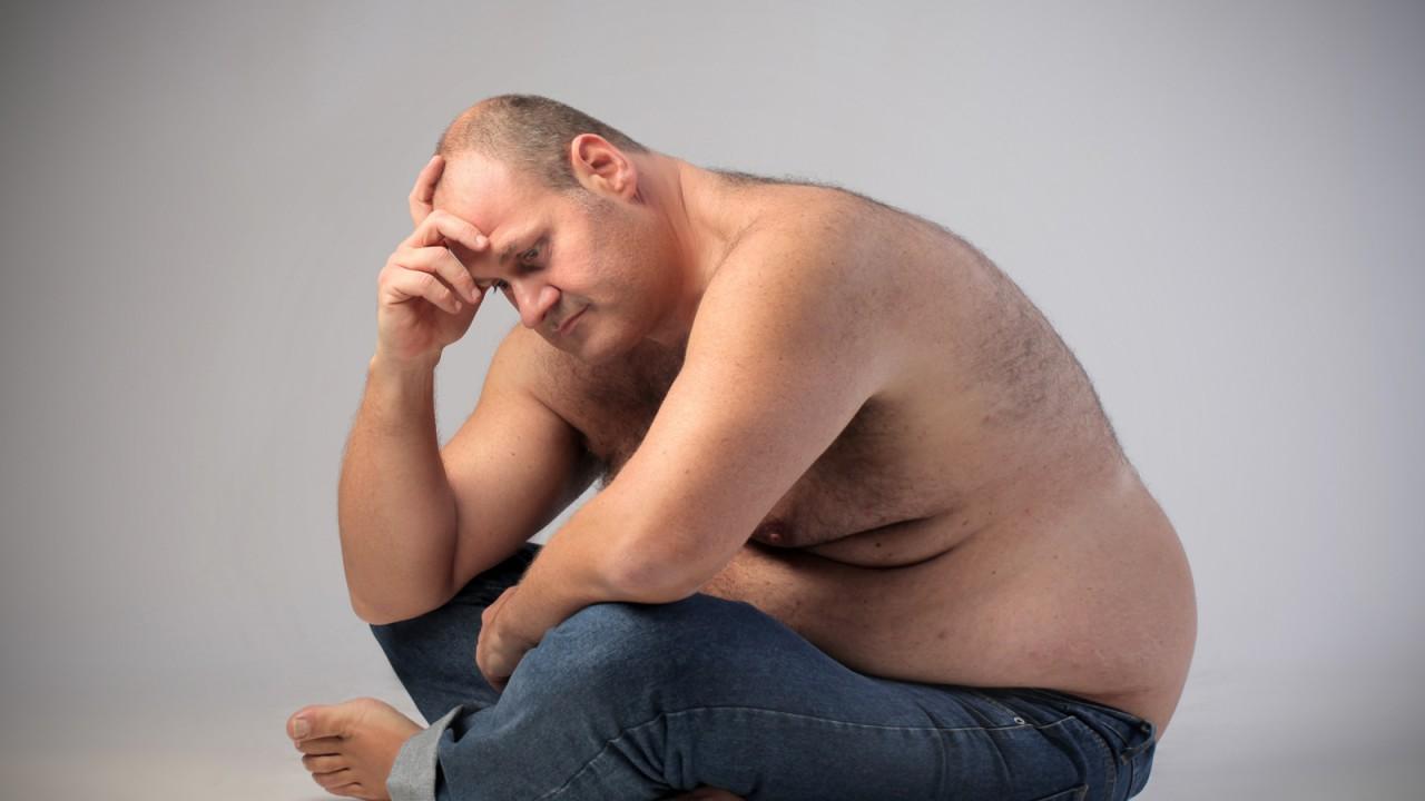 суть похудения, питание, что можно есть при похудении, что есть на диете, как нужно есть чтобы быстро похудеть, питание для похудения,