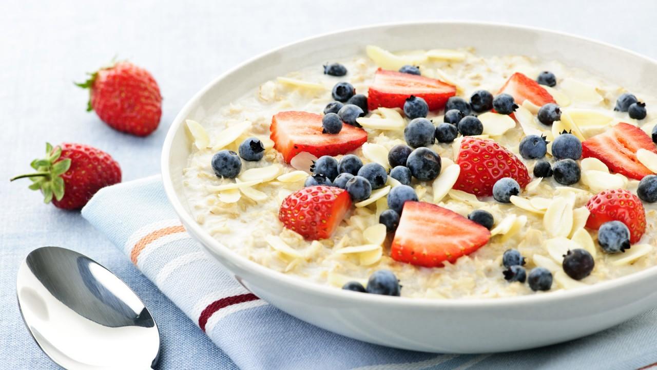 вредные продукты, как похудеть без диеты, что делать с прыщами, угревая сыпь, похудеть