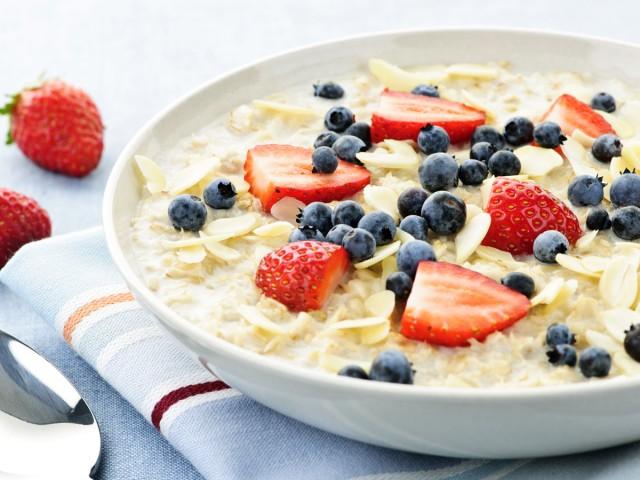 10 вредных продуктов для завтрака