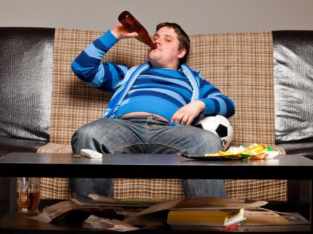 Неправильные диеты вредят здоровью даже после того, как вы от них отказываетесь