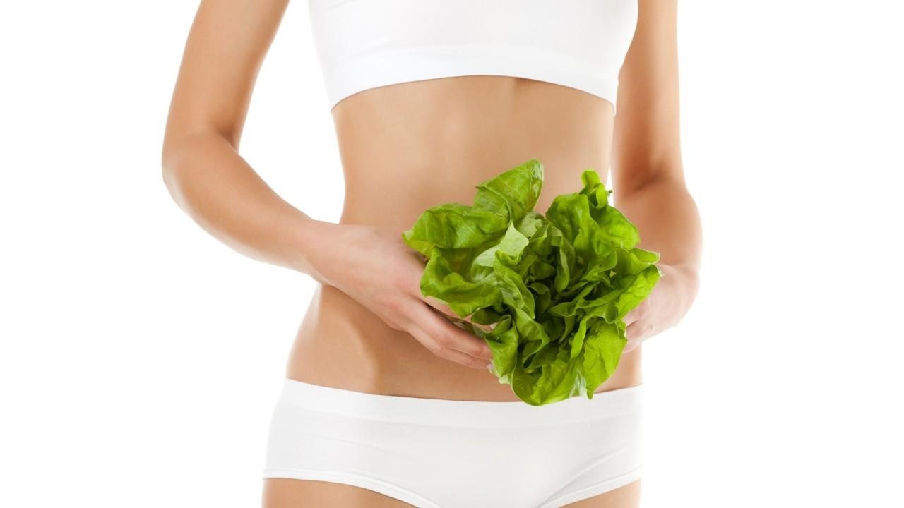 Питание до и после тренировки в тренажерном зале для похудения