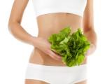 Семена чиа, киноа, ягоды годжи и другие суперфуды которые могут нанести вред вашему здоровью
