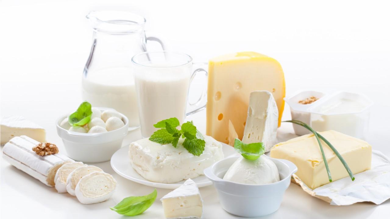 Холестерин в продуктах не опасен, можно есть сливочное масло, холестерин в крови, норма холестерина, диета, похудение, как есть чтобы похудеть, холестерин в продуктах