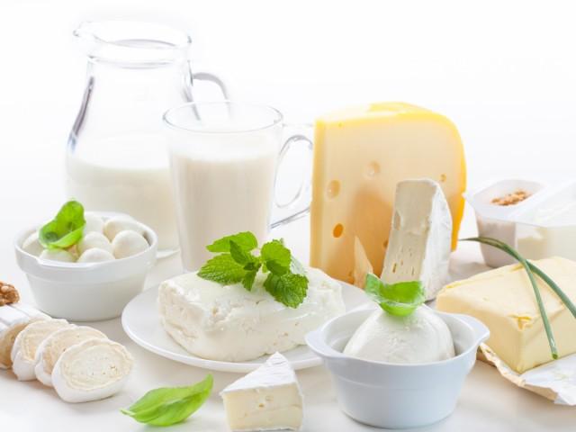 Можно есть: ученые установили, что холестерин в продуктах не влияет на уровень холестерина в крови