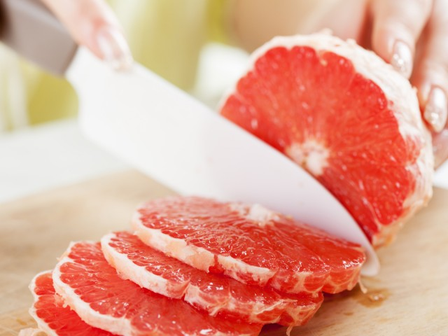 Что есть чтобы похудеть. Простые продукты для похудения – лучше любых суперфудов