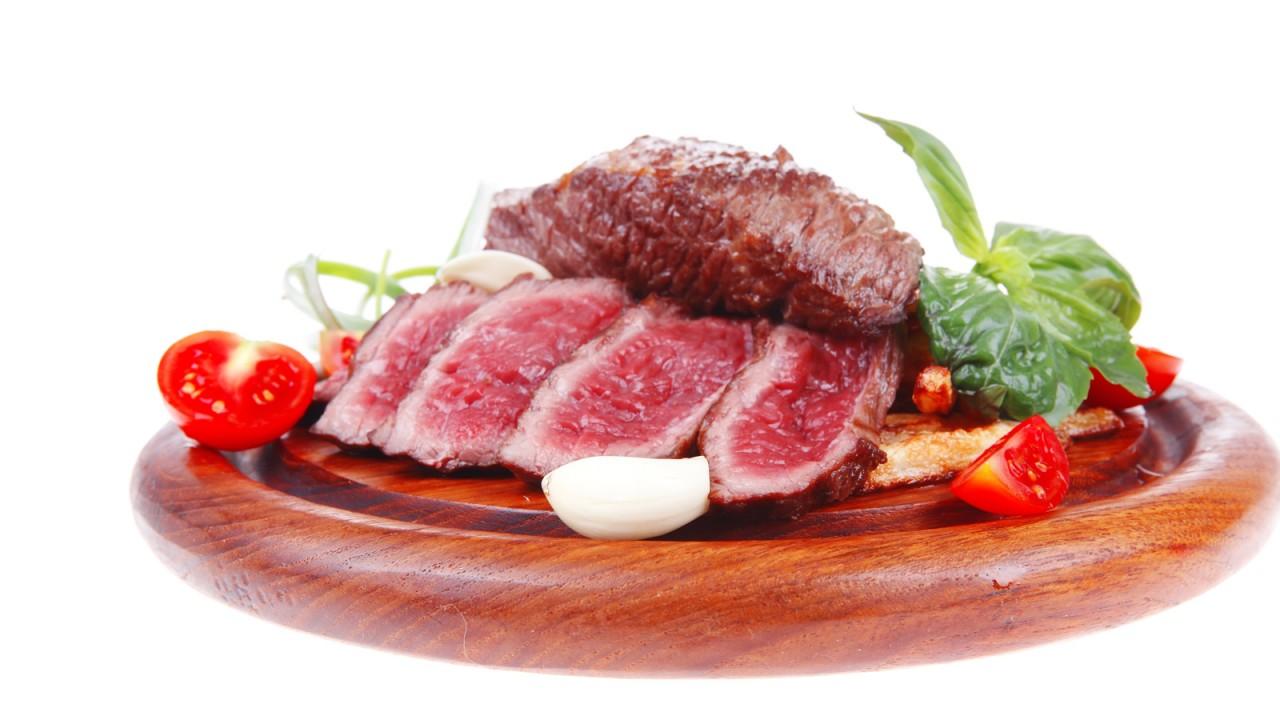 Что есть чтобы похудеть, продукты для похудения, можно ли есть, как похудеть, как похудеть за день, еда и вес, полезно есть, что съесть чтобы похудеть