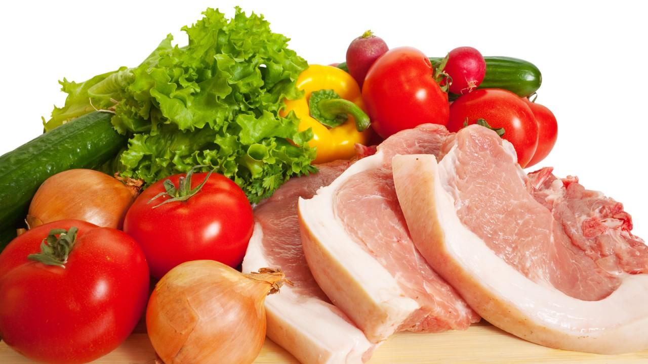 Вред сыроедения анемия, неполноценное питание, веганы анемия, дефицит B12, нужен витамин, сыроедение вред, анемия, веганы
