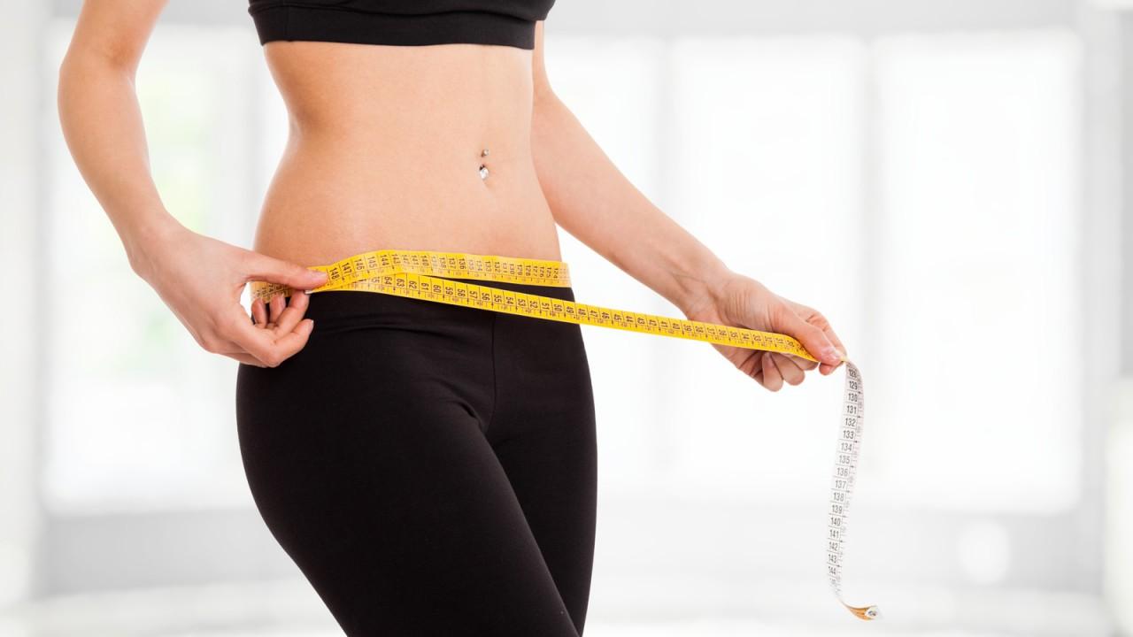 похудение, гликемический индекс, похудеть убрать жир с боков