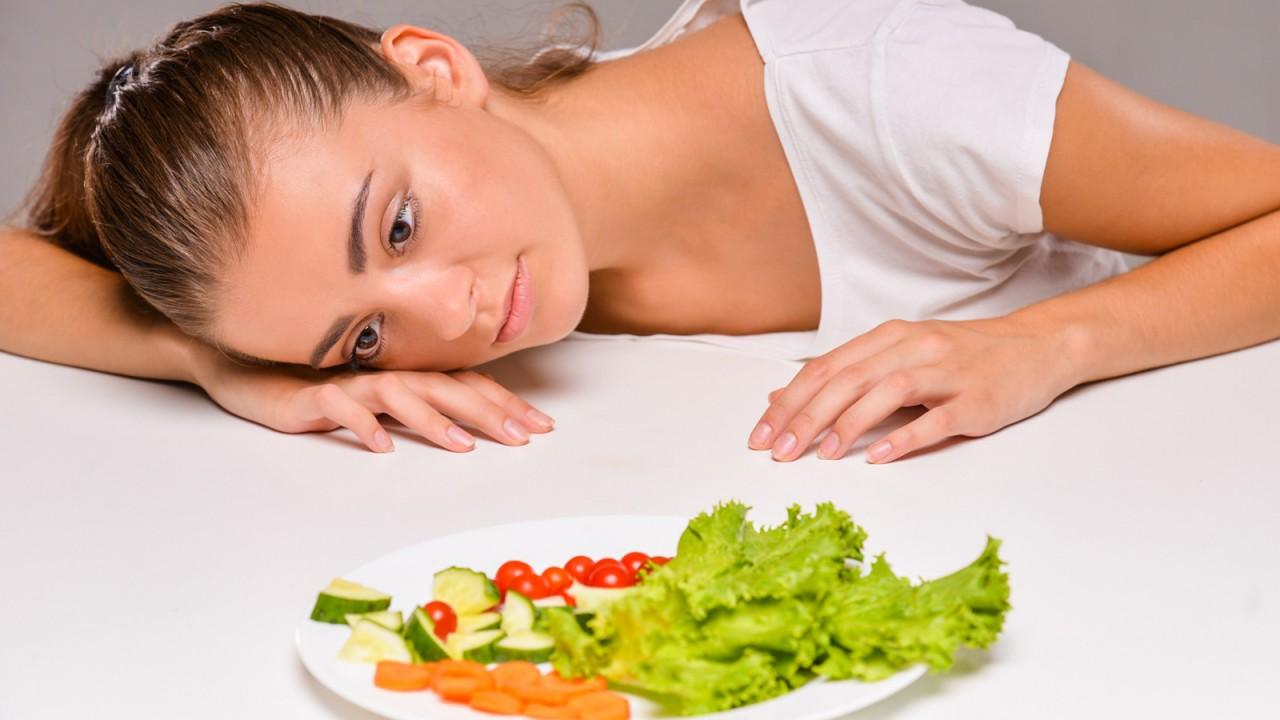 Похудеть за день, быстро похудеть на гречке, как похудеть на 5 килограмм, что делать чтобы похудеть, быстро