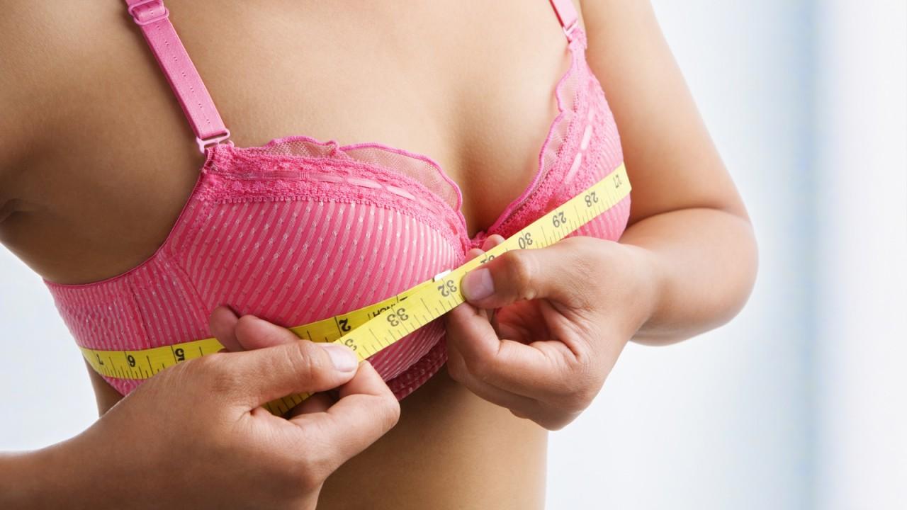 разгрузочные дни, как похудеть на разгрузочных днях, разгрузочный день хороший, как похудеть за день