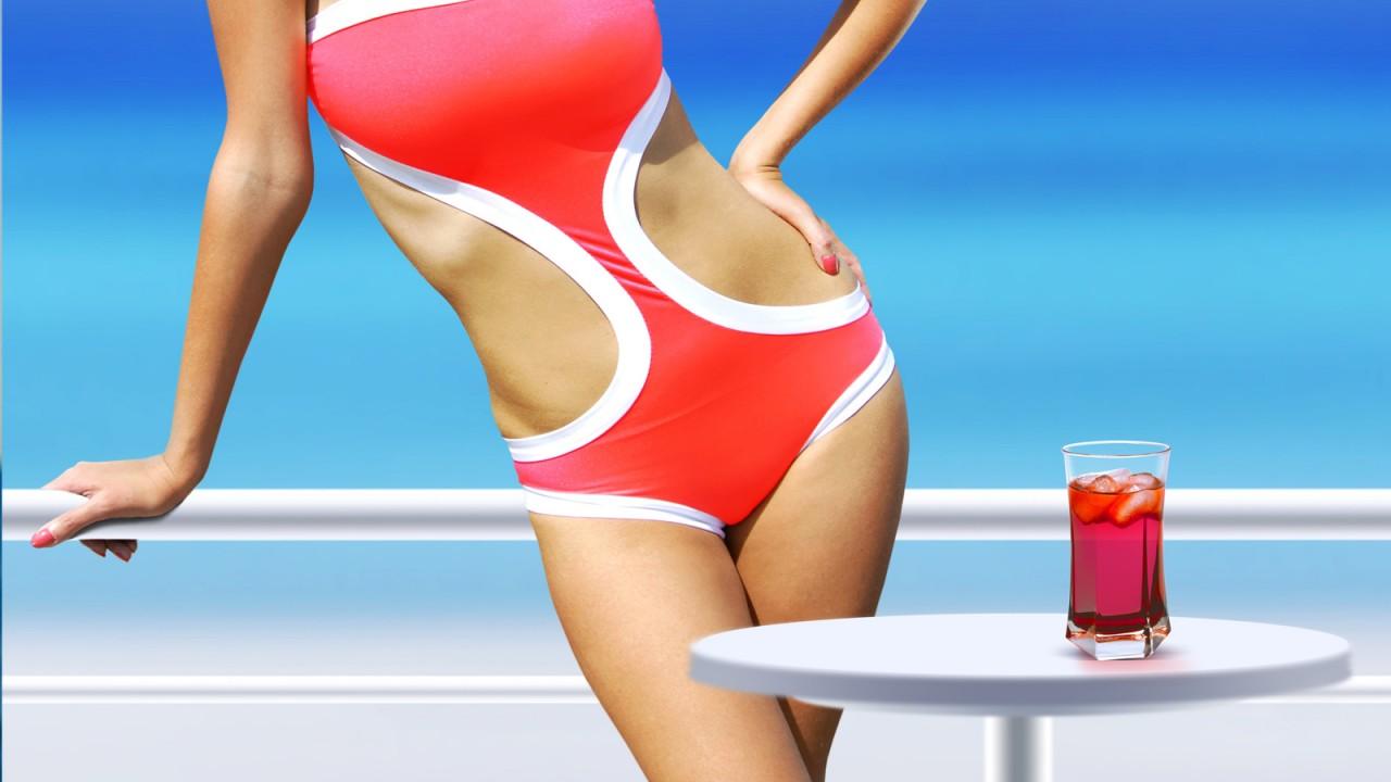 Арбузная диета, как худеть на арбузах, похудеть за неделю, хочу похудеть, что делать чтобы похудеть