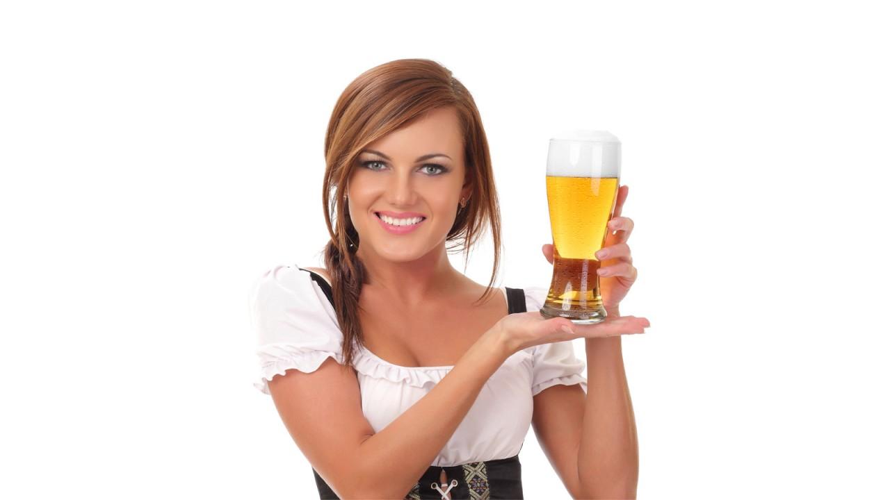 Пивная диета для мужчин, полезная диета и пиво, похудеть за неделю, как похудеть на пивной диете, как худеют
