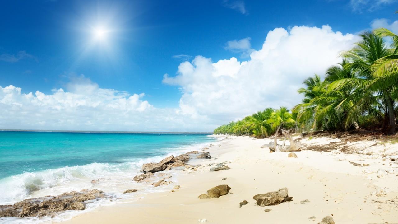 Диета южного пляжа, похудеть за неделю, как похудеть за неделю, диета, убрать жир с живота, диета южного пляжа