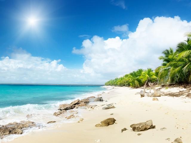 Диета Южного пляжа. South Beach diet для здоровья и похудения