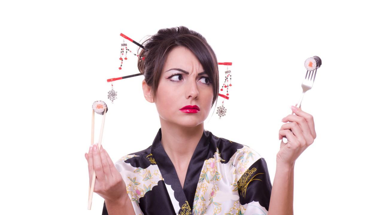 Японская диета быстро похудеть, как похудеть за неделю или две, что есть чтобы похудеть быстро, еда похудеть диета