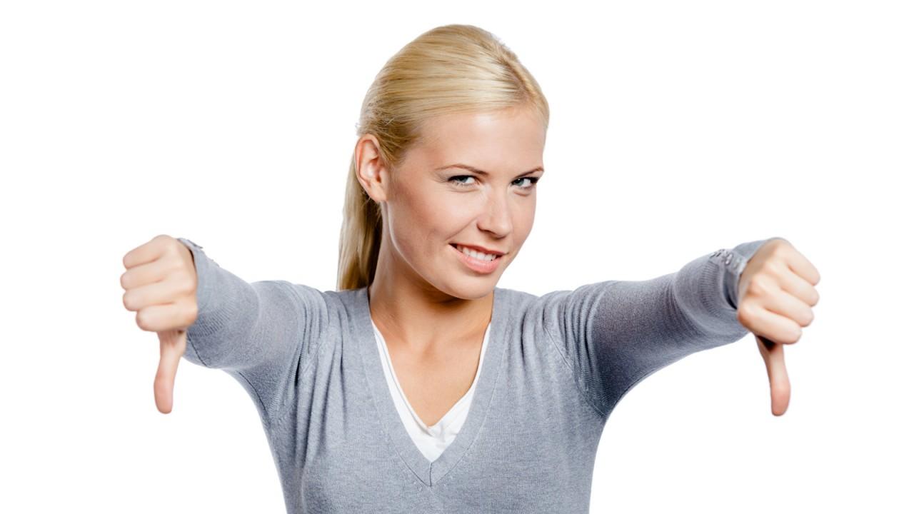 Мириманова растолстела, почему не работает диета, как похудеть, болит печень, система минус 60, что делать, растолстела