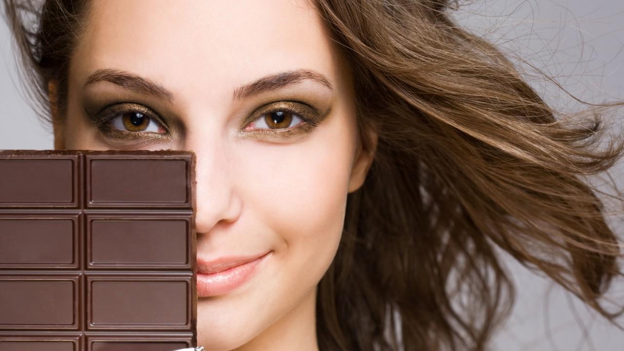 Шоколадная диета быстро похудеть, рвота, кружится голова диета, похудеть за неделю, что делать чтобы быстро похудеть диета, тошнит