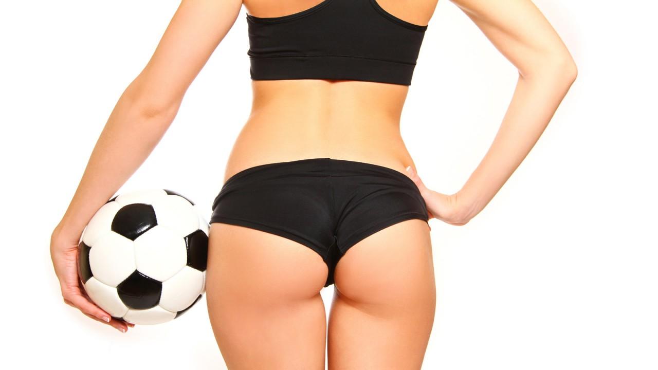 яичная диета похудеть, диета для живота, как похудеть в животе и бедрах, яичная диета, как убрать бока, диета для мужчин, похудеть ха неделю яичная диета