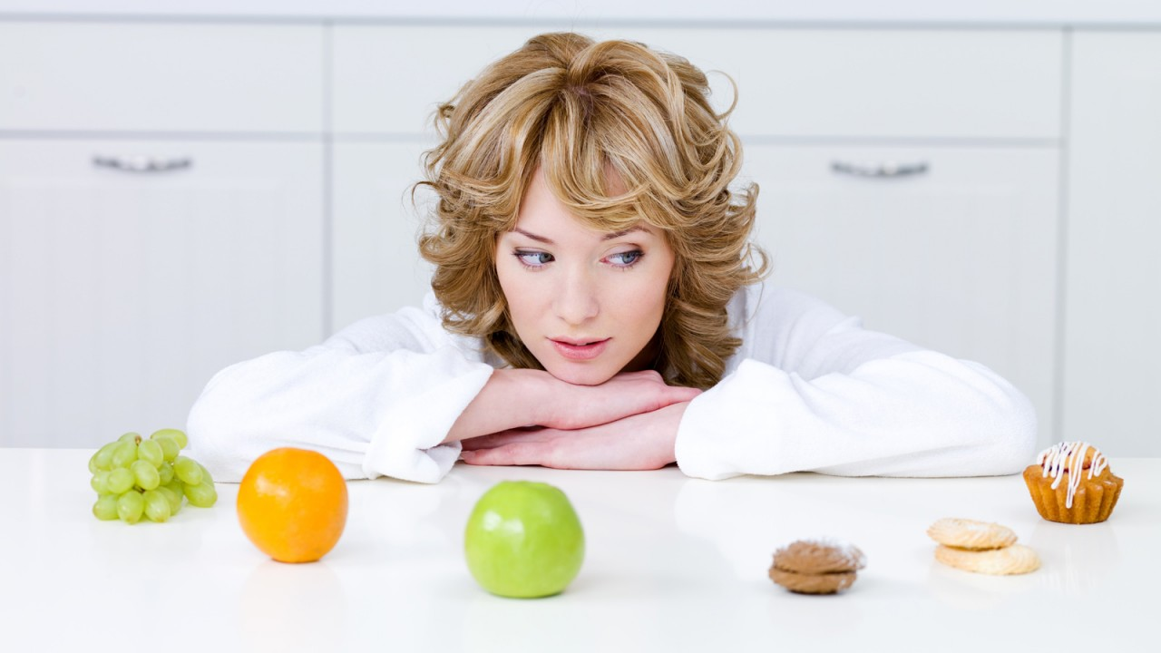 Диета Протасова, чтобы похудеть, диета для похудения, эффективная диета Протасова