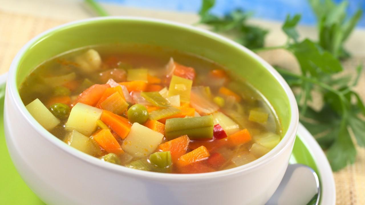 диета для живота, убрать живот, диета на супе чтобы убрать живот, похудение для мужчин, как похудеть мужчине