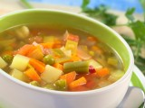 Диета Боннский суп: похудение для мужчин и не только