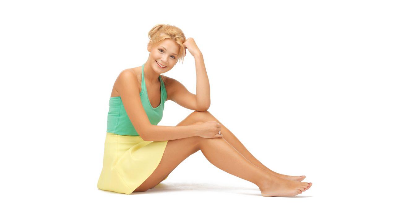 диета для живота, похудеть за неделю, как похудеть в животе, хорошая диета результаты, как худеют