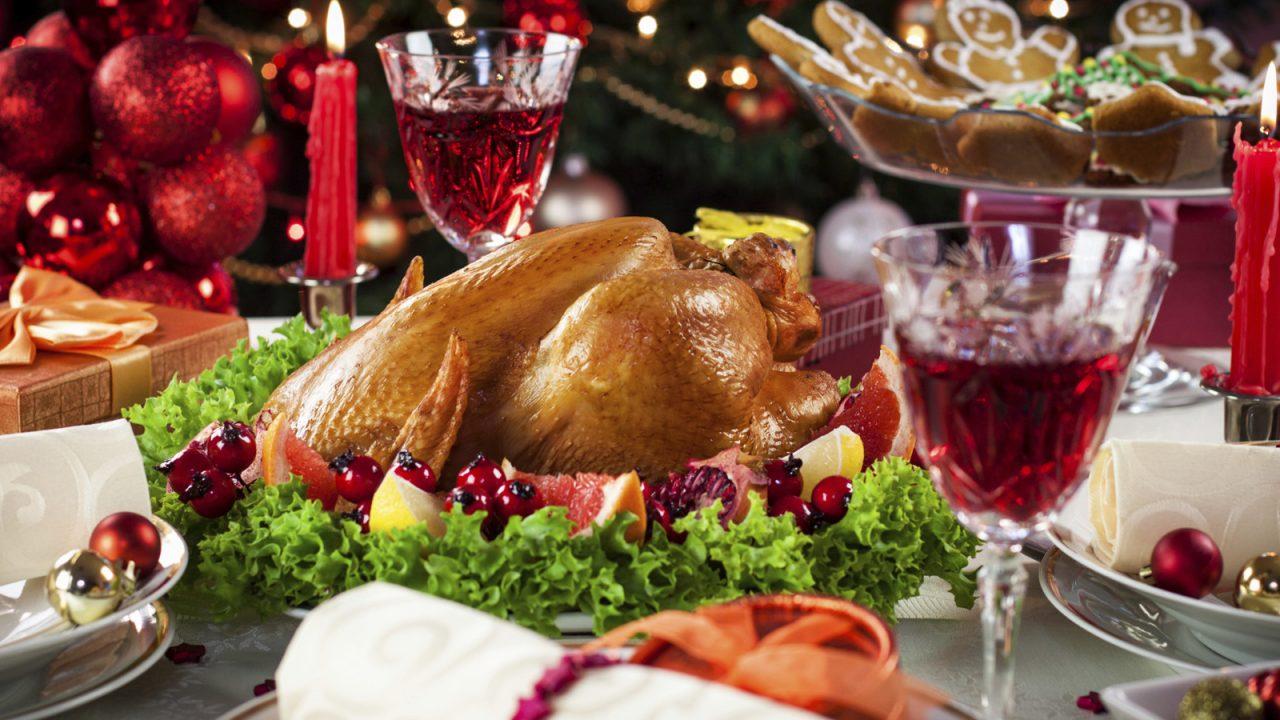 что делать чтобы не растолстеть, диета после праздника, как убрать живот после праздника, плохая диета, как похудеть после праздника