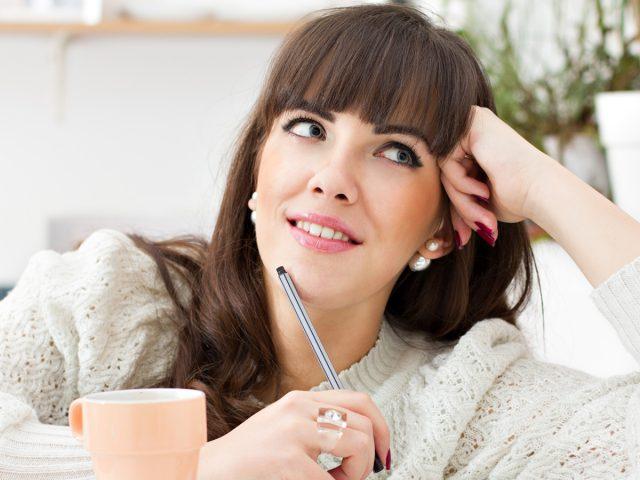 4 причины начать планировать свое питание уже сегодня