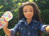 Анти-барби: Лэммили — кукла, похожая на вас