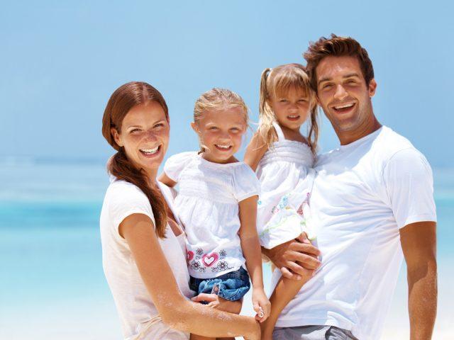 «Плохие гены»: ваш образ жизни влияет на то, чем будут болеть ваши внуки